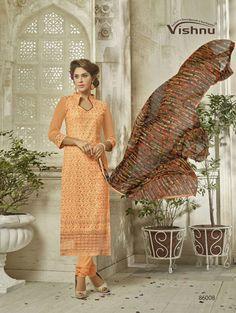 Bollywood Suit Kameez Anarkali new Indian Pakistani Ethnic Dress Designer Salwar…
