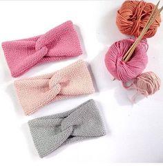 Filles Blanches Dentelle Froncée Chaussettes rose//bleu LOL Ribbon Trim avec nœuds Taille 6-8