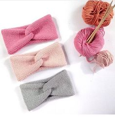 Knitting and crochet knitting and crochet Knitting For Kids, Easy Knitting, Knitting Projects, Crochet Projects, Stitch Patterns, Knitting Patterns, Crochet Patterns, Crochet Baby, Knit Crochet