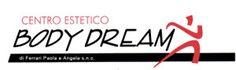 Il centro estetico BODY DREAM di Castellarano è ora presente sul web con il proprio sito sempre aggiornato con le offerte e promozioni