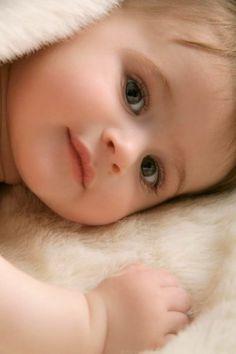 Expecting A Baby? Cute Baby Boy Photos, Cute Kids Photos, Baby Boy Pictures, Cute Baby Videos, Baby Images, Cute Baby Girl Wallpaper, Cute Babies Photography, Baby Boy Dress, Cute Little Baby