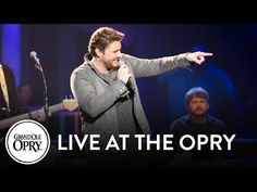 "Chris Young - ""Neon"" 