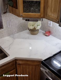Epoxy Countertop Ideas You can get a look that's perfect for your dream kitchen. Step by step process. Inexpensive alternative to granite or marble. Install it yourself!   Diy home project; diy project; diy countertops; resin; epoxy project; easy diy kitchen remodel; remodeling countertops; epoxy countertops; resin project; sanding epoxy resin; epoxy table