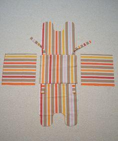 cloth hamper