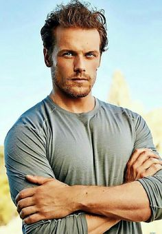 Sam Heughan The Red Bulletin Cover October can find Sam heughan and more on our website.Sam Heughan The Red Bulletin Cover October 2018 James Fraser Outlander, Serie Outlander, Outlander Quotes, Sam Heughan Outlander, Outlander 2016, Sam Hueghan, Sam And Cait, Red Bulletin, Love Sam