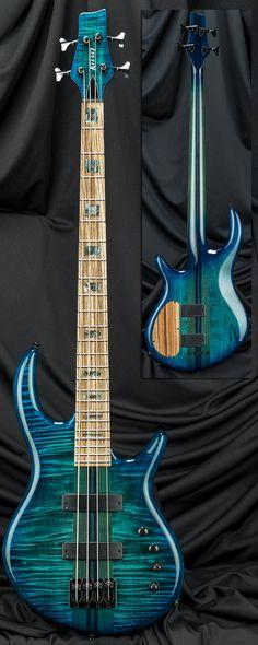 http://www.carvinguitars.com/images/guitars-in-stock/large/117870b.jpg