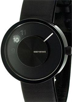 Minimalistic watch.   #wristwatches  #watch