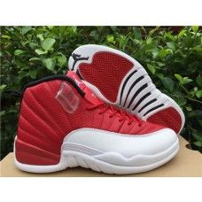 0bf1a72c18d11b 10 Best  109 Bred 13s for sale online for cheap authentic jordan at ...