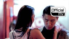 [MV] Gary(개리)(LeeSSang) _ Shower Later(조금 이따 샤워해) (+playlist)  OMG can't believe this is the same Gary from Running Man!!