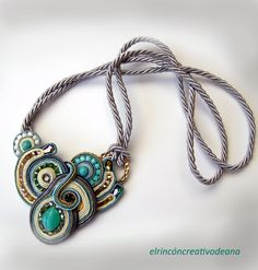 Gallery for Como-Hacer-Collares