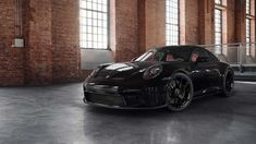More photos Porsche 911 Gt3, Dual Clutch Transmission, Porsche Models, How To Have Twins, Car Photos, Exterior Colors, Touring, German, Cars