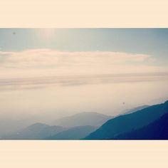 #morninginsta #roomwithview #sippingtea #ramyogahouse #perfectstay #macleodganj #photowalastudiodelhi