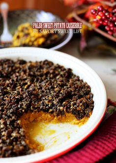 paleo-sweet-potato-casserole-alice