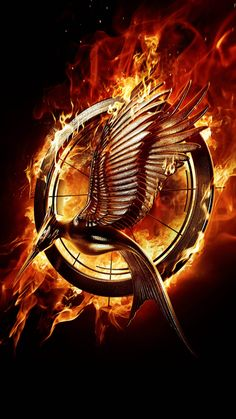 The Hunger Games: Catching Fire posters for sale online. Buy The Hunger Games: Catching Fire movie posters from Movie Poster Shop. We're your movie poster source for new releases and vintage movie posters. The Hunger Games, Hunger Games Catching Fire, Hunger Games Trilogy, Hunger Games Poster, Donald Sutherland, Suzanne Collins, Sam Claflin, Katniss Everdeen, Liam Hemsworth
