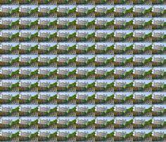 240_F_79673326_FD6ud4JbdzpG3g0fvopNRJtIPwQSedNj fabric by chrismerry on Spoonflower - custom fabric