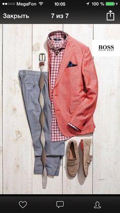e6e0db687e87 Угу Well Dressed Men, Hugo Boss Men, Fashion Men, Fashion Tips, Swag