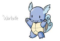 pokemon_008__wartortle_by_bellygir-d363vjp.png (834×565)