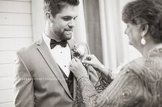 Photo from Foxhall : Mitchell + Taylor collection by Shauna Veasey Photography