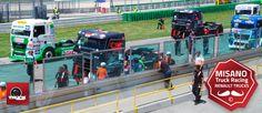 http://www.truckeditions.com/Truck-Racing-a-Misano-avec-Renault.html#.UZjP4Ov2V7o