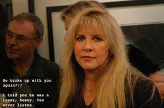 Stevie Nicks so beautiful Stevie Nicks Lindsey Buckingham, Buckingham Nicks, Crazy Women, Stevie Nicks Fleetwood Mac, Pink Floyd, Rock And Roll, Blues, Interview, Singer
