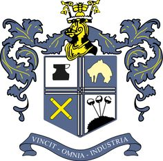 Bury FC, League One, Bury, Greater Manchester, England
