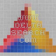 www.delta-search.com