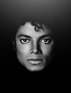 Michael Joseph Jackson.  August 29th, 1958 - June 25th, 2009