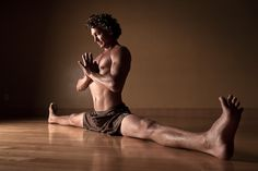 beautiful yoga, male, guy, man, ashtanga, Pet Hurley, www.michellehaymoz.com