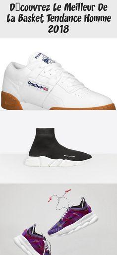 Commandez En Ligne: Adidas Originals ZX Flux J XENO Negative