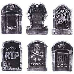 Halloween Tombstone - Yahoo Image Search Results