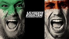 The Ultimate Fighter (TUF) 22 results, recap for episode 3 led by Conor McGregor vs. Urijah Faber on FOX Sports featuring the elimination fight pitting Chris Gruetzemacher (Team USA) against Sascha Sharma (Team Europe). Fox Sports 1, Ea Sports, Ufc 2, Watch Wrestling, Ufc News, Full Show, Conor Mcgregor, Combat Sport, Crossfire