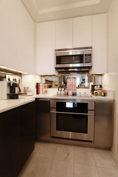 Old House Small Kitchen Remodel Small Kitchen Ideas 2013 Inspire