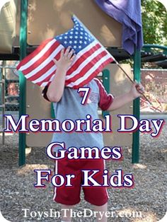 memorial day events east bay