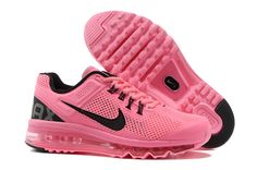 Half Off Nike Running Shoes - Discount Nike Free Run - Nike Roshe Run - Nike Air Max discount Nike Roshe Run Hyperfuse Mens Light In The Dark Pack running 2015 shoes off Nike Roshe Run 2014 2015 running shoes] - Cheap Nike Air Max, Nike Air Max For Women, Nike Shoes Cheap, New Nike Air, Nike Shoes Outlet, Women Nike, Cheap Air, Toms Outlet, Air Max Sneakers