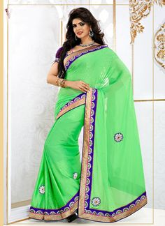 Product Code: 2894 || PRICE:- 3491 /- INR