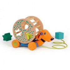 BabyStuf.nl - #Oops #speelgoed   Spelen was nog nooit zo leuk!