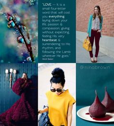 Love Colorful Pictures, Beautiful Pictures, Christian Facebook Cover, Love Collage, Color Of Life, Photoshoot Inspiration, Something Beautiful, Happy Weekend, Color Theory