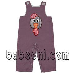 baby clothing , boy clothing at http://babeeni.com/