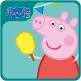#2: Peppa Pig: Theme Park #apps #android #smartphone #descargas          https://www.amazon.es/Entertainment-One-Ltd-Peppa-Pig/dp/B018IKUKI0/ref=pd_zg_rss_ts_mas_mobile-apps_2
