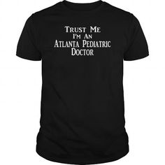 tee Awesome Doctor Tees Men/_s T-Shirt Gift for Doctor Unisex Sweatshirt