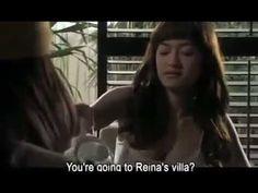 Jeritan Kuntilanak Film Horror Indonesia Full Movie Jeritan Kuntilanak merupakan film horor Indonesia yang dirilis pada 2009 yang disutradarai oleh Koya Pagayo. Film ini dibintangi antara lain oleh Joanna Alexandra Julia Perez Cathrine Wilson Garneta Haruni Zacky Zimah Andrew Ralph Roxburgh Furry Citra dan HIM Damsyik.  Lila (Furry Citra) adalah seorang mahasiswi sederhana yang hidup berdua dengan kakaknya Yunita (Julia Perez). Yunita mengkhawatirkan kondisi asma adiknya yang sering kambuh…