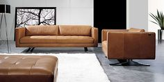 Lounges, Your Space, Modern Furniture, Furniture Design, Sitting Rooms, Drawing Rooms, Salons, Contemporary Furniture