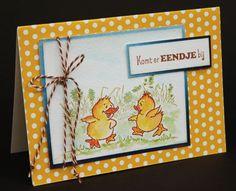 http://marjoleinesblog.blogspot.nl/2017/04/nog-meer-kaarten-met-hanen-kippen-en.html