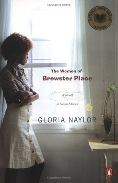 83 best soulfood images on pinterest books to read libros and the women of brewster place by gloria naylor books by black women everyone should read fandeluxe Images