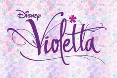 Sweet & Fun: Kit de imprimibles Violetta gratuito!