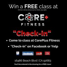 Only one day left! Who will win? Find out tomorrow! #coreplusfitness #oclife #lagree #lagreefitness #fit #orangecounty #fitforlife #fitnesjourney #gymlife #workout #fitnesslifestyle #transformationtuesday #fitness #facebook #yelp