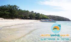 Bosan dengan rutinitas Anda sehari-hari dirumah? Ingin mencoba wisata yang sunyi dan tenang? Kesini aja guys, Wisata Gili Tangkong Lombok!! http://wisatalombokmurah.com/menikmati-kesunyian-dan-ketenangan-di-gili-tangkong-lombok/