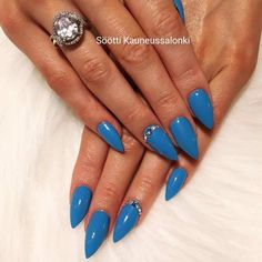 Söötti takuu 7pv. Akryyli/ Geelirakennekynner Nails, Painting, Beauty, Finger Nails, Ongles, Painting Art, Nail, Cosmetology, Paintings