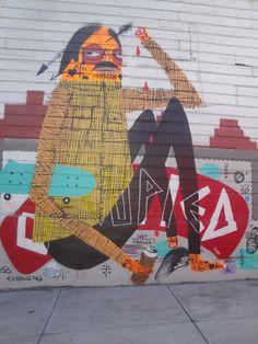 modern american : fern / polk street : sf :