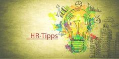 HR-Tipp | Anspruchsvolle Mitarbeiter führen 2/5 - HRweb